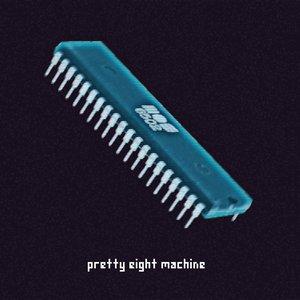 Imagen de 'Pretty Eight Machine (Special Edition)'