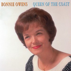 Image for 'Queen Of The Coast'