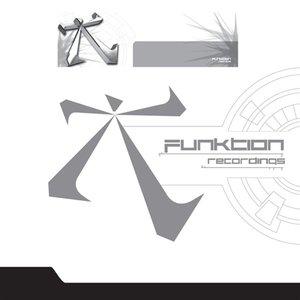 Image for 'Move (Original Mix)'