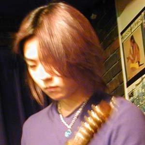 Image for 'Yasuo Kijima'