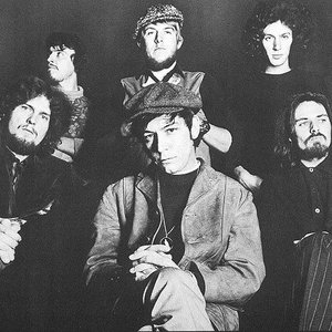 Immagine per 'Eric Burdon & The Animals'