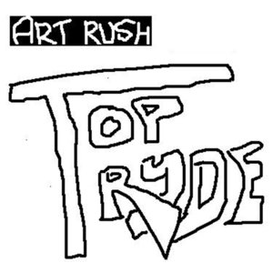 Image for 'Top Ryde'