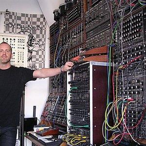 Image for 'Drax Ltd II'
