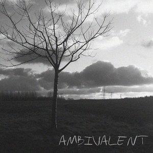Imagem de 'AMBIVALENT'