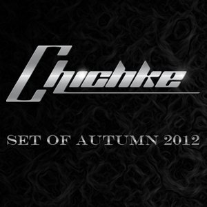 Image for 'Chichke - Set Of Autumn 2012'