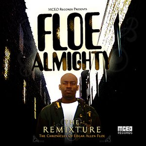 Immagine per 'Floe Almighty:  The Remixture'