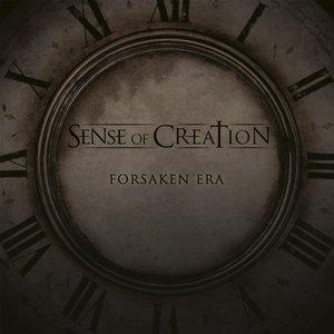 Image for 'Sense of Creation - Forsaken Era'