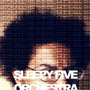 Image for 'Sleepy 5 Orchestra'