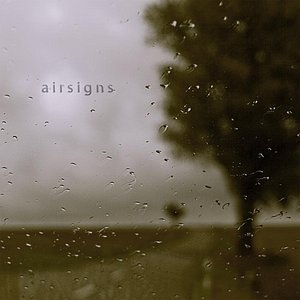 Image for 'Signs'