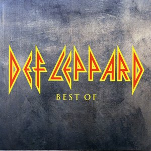 Image for 'Best Of (Disc 1)'