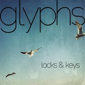 Image for 'Locks & Keys'
