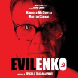 Image for 'Evilenko'