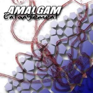 Image for 'Entanglement'