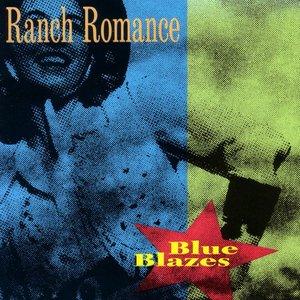 Image for 'Blue Blazes'