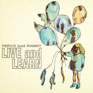 Image for 'Live and Learn EP'