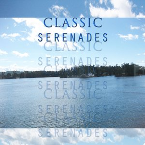 Image for 'Classic Serenades'
