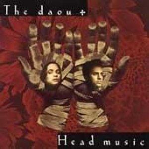 Image for 'Head Music'