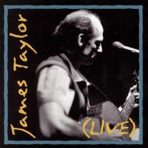 Imagen de 'Live (disc 1)'