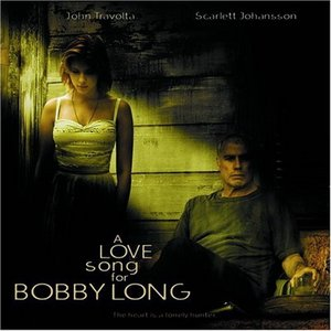 Immagine per 'A love song for Bobby Long'