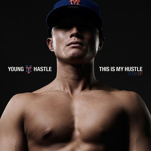 Image for 'YOUNG HASTLE'