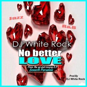 Bild für 'DJ White Rock'