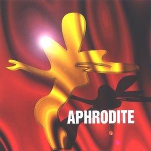 Bild för 'Aphrodite'