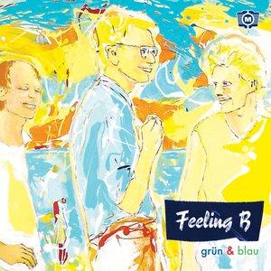 Image for 'Grün und Blau'