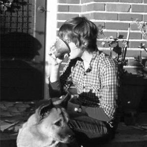 Bild för 'Jessica Jones'