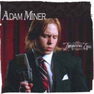 Image for 'Adam Miner'