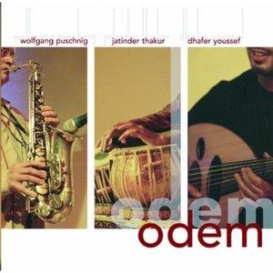 Immagine per 'Odem'