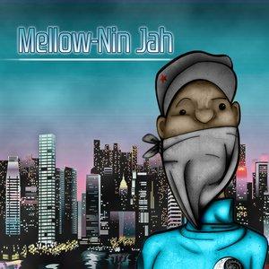 Image for 'MellowNin Jah'