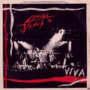 Image for 'Viva'