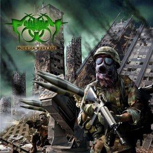Imagen de 'Modern Warfare'