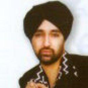 Image for 'Anakhi'