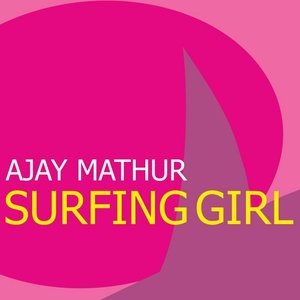 Image for 'Surfing Girl'