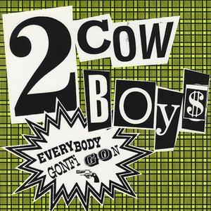 Bild für 'Two Cowboys'