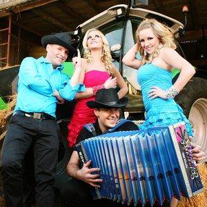 Image for 'Traktor polka'