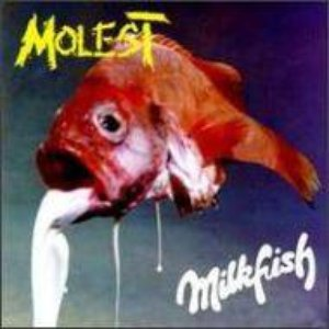 Image for 'Milkfish'