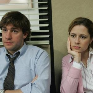 "Image for '""The Office"" songs'"