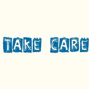 Zdjęcia dla 'Take Care'