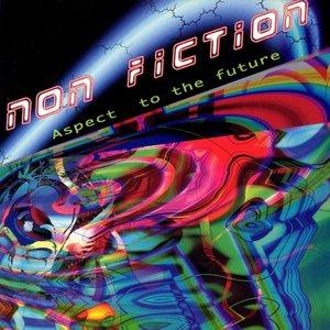 Bild för 'Non Fiction'