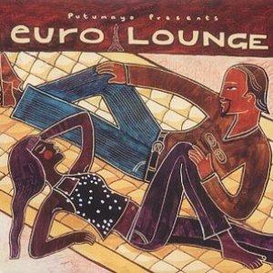 Bild för 'Euro Lounge'
