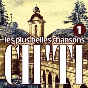 Bild för 'Les Plus Belles Chansons Ch'ti Vol. 1'