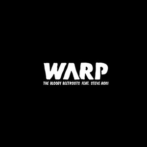 Image for 'Warp'