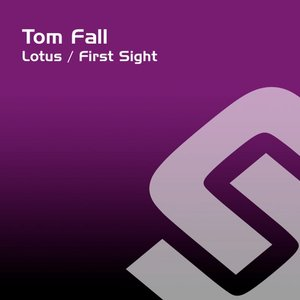 Image for 'Lotus / First Sight'
