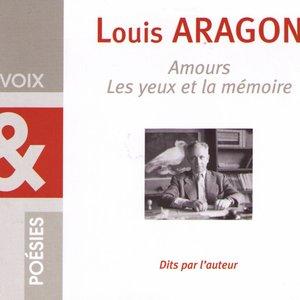 Image for 'Amours, Les yeux et la mémoire'