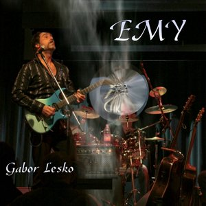 Image for 'Emy'
