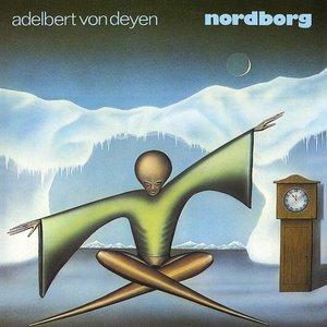 Image for 'Nordborg'