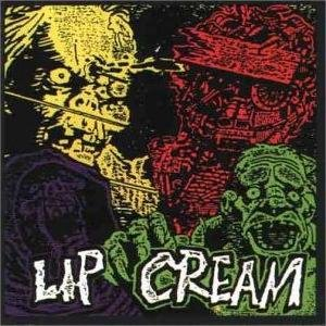 Image for 'Lip Cream's Thrash Til Death'