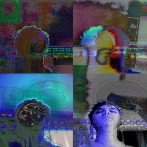 Image for 'Psicotropicodelic Soundz 2003-2007'